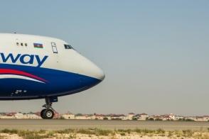 «Ադրբեջանական ավիաուղիները» Boeing ընկերությունից 7 ինքնաթիռ է գնում