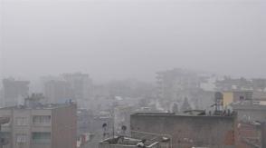Եվրոպայի ամենաաղտոտված օդն ունեցող 10 քաղաքներից 8-ը գտնվում են Թուրքիայում