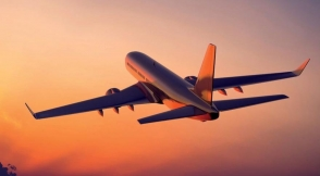 Կոպենհագենի օդանավակայանը դադարել է սպասարկել թուրքական ավիաընկերության թռիչքները