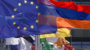 Եվրախորհրդարանը կոչ է անում վիզաների ազատականացման շուրջ երկխոսություն սկսել Հայաստանի հետ