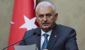 Երուսաղեմի վերաբերյալ ԱՄՆ-ի որոշումը Թուրքիայի համար առ ոչինչ է. Թուրքիայի վարչապետ