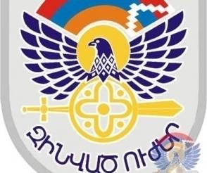 ԱՀ ՊՆ․ Արցախյան բանակը չի կրակել Աղդամի Օրթա Քարվենդ բնակավայրի ուղղությամբ