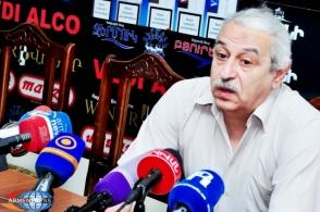 Հայաստանից արտագաղթն աճում է (տեսանյութ)