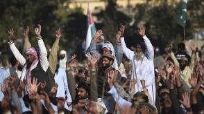 «ԱՄՆ-ը Պակիստանին հիմարաբար է հատկացրել 33 միլիարդ դոլար». Թրամփ