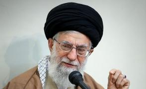 Իրանը մեղադրում է ԱՄՆ-ին, Մեծ Բրիտանիային ու Սաուդյան Արաբիային