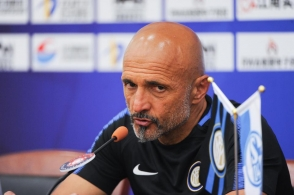 Football Italia. Սպալետին հանդիպել է Ինտերի ղեկավարների հետ՝ խնդրելով գնել Մխիթարյանի տրանսֆերը