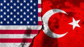 ԱՄՆ-ն զգուշացրել է իր քաղաքացիներին խուսափել Թուրքիա այցելելուց
