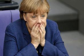 Գերմանիայի կոալիցիոն կառավարությունը Թուրքիայի հարցում զիջումների չի գնա