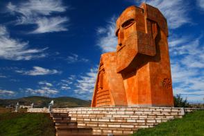 2018-ին Լեռնային Ղարաբաղում պատերազմ չի լինի. ամերիկացի վերլուծաբաններ
