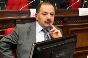 Արմեն Սարգսյանը ՀՅԴ-ի համար ՀՀ նախագահի ընդունելի թեկնածու է