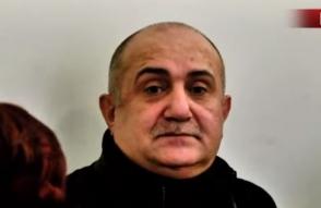Վերաքննիչ քրեական դատարանում Սամվել Բաբայանը հայտարարեց, որ մեղադրող կողմը պատվեր է կատարում (տեսանյութ)