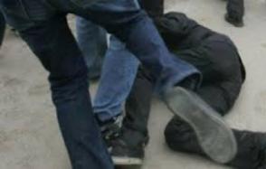 Եղվարդի քաղաքապետարանի աշխատակիցը «ցայլքի և սեռական անդամի սալջարդ» ախտորոշմամբ տեղափոխվել է հիվանդանոց