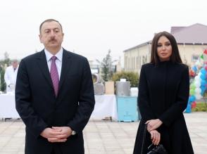 Ինչո՞ւ է շտապում Ալիևը. Հայաստանը պետք է պատրաստվի բոլոր սցենարներին