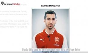 Որքանով է ճիշտ Մխիթարյանի վերաբերյալ տեղեկատվությունը Վիքիպեդիայում (տեսանյութ)