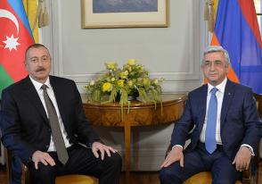 Ինչո՞ւ է լռում Երևանը