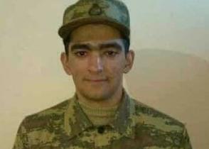 Մահացել է Ադրբեջանի բանակի զինծառայող. պաշտոնական որևէ հայտարարություն չկա