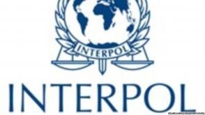 Բաքուն Ինտերպոլով հետախուզում է հայտարարել Եվրոպայի Հայ դատի հանձնախմբի ղեկավարի նկատմամբ
