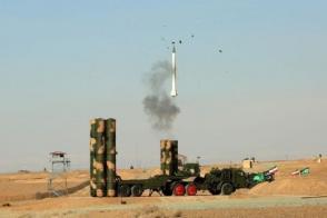 Ռուսաստանը ՀՕՊ տեխնիկայի սպասարկման կենտրոն է ստեղծում Իրանում. Կոժին