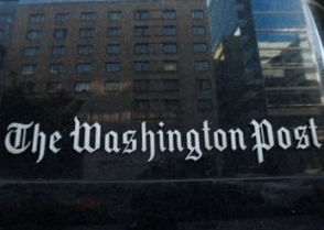 Washington Post․
