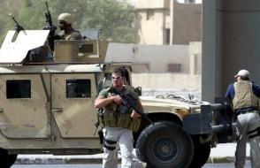 Ադրբեջանում ԱՄՆ վարձկանների գործունեությունը հետաքննության առիթ է դարձել. զեկույց