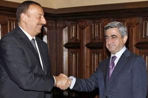 Հայաստանի վարչապետին ընտրում է Ալիևը՞
