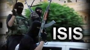 Վերլուծաբան. «30-50 հազար ջիհադականներ Սիրիայից կարող են ներթափանցել Թուրքիա»