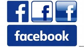 Facebook-ը հայտարարում է 278 օգտահաշիվ և էջ փակելու մասին
