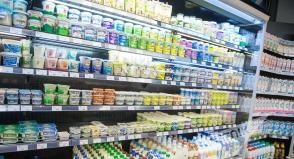 643 անուն սննդամթերք հանվել է վաճառքից