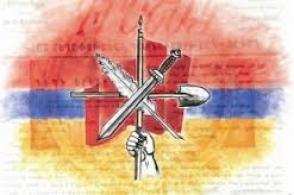 ՀՅԴ Հայաստանի Գերագույն մարմինը հավանություն է տվել Սերժ Սարգսյանի թեկնածությանը
