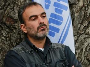 Ժիրայր Սեֆիլյանի ու «Սասնա ծռերի» հայտարարությունը․ Չկա՛ ռեժիմ, որ չխորտակվի ժողովրդի ուժից