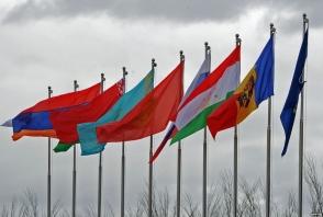 Հայաստանը ՀԱՊԿ կազմում դատապարտել է ԱՄՆ-ի և դաշնակիցների հարվածները Սիրիայի դեմ