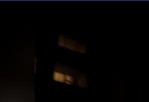 Ֆլեշմոբ. կանայք կաթսաներով ու շերեփներով մերժել են Սերժին (տեսանյութ)