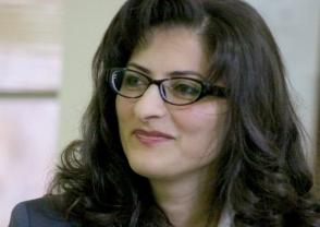 «Սերժիկ Ավետիսյանը չի ուզում հրաժարվել Վճռաբեկ դատարանի նախագահ դառնալու մտքից»