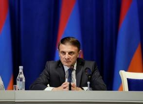 Վալերիյ Օսիպյան.