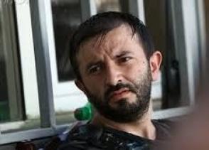 Արեգ Կյուրեղյանն ազատ արձակվեց դատարանի դահլիճից (տեսանյութ)