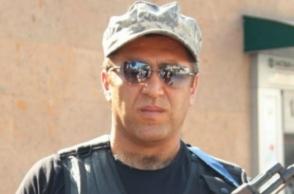 Ոստիկանության պաշտոնատար անձին մեղադրանք է առաջադրվել ՊՊԾ գնդի զավթման գործով ամբաստանյալին խոշտանգելու համար