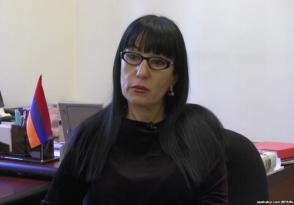 Նաիրա Զոհրաբյան. «Պետք է անցնեն կռապաշտության ժամանակները» (տեսանյութ)