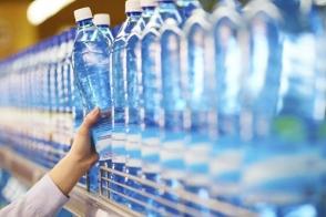Հանքային ջրերի արդյունահանման ծավալները թաքցնելու միջոցով տնտեսվարողների կողմից չեն վճարել մոտ 230 մլն դրամի բնօգտագործման վճարները