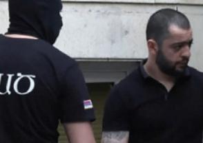 Հայկ Սարգսյանին կալանավորելու որոշումը բողոքարկվել է վերաքննիչ դատարան
