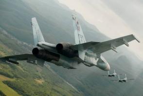 Հայաստանի ռուսական ռազմաբազայում մեկնարկել են լայնամասշտաբ զորավարժություններ