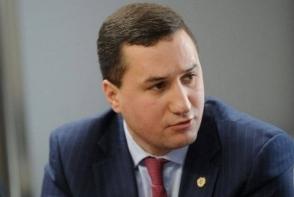 Տիգրան Բալայան.