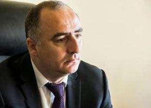 Սասուն Խաչատրյան.