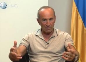 Վերաքննիչ դատարանը նիստն ընդմիջեց. Ռոբերտ Քոչարյանի  պաշտպանների բողոքը կքննվի օգոստոսի 10-ին (տեսանյութ)