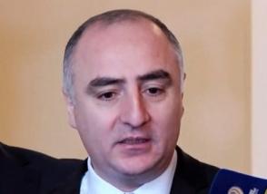 Սասուն Խաչատրյան․