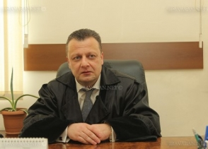 «Ես նման անգրագետ արձագանք չէի սպասում ՀՔԾ-ից». Քոչարյանի ազատման որոշումը կայացրած դատավոր