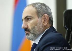 Հայաստանում քաղբանտարկյալներ չեն լինելու․ Նիկոլ Փաշինյան (տեսանյութ)