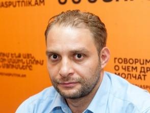 Յուրի Խաչատուրովի փաստաբանի արձագանքը ԱԱԾ տնօրենի ու ՀՔԾ պետի խոսակցության ձայնագրությանը