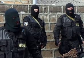 ԱԱԾ-ն և ոստիկանությունը կատարել են վարչապետի հրահանգը