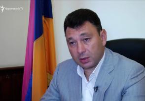 Էդուարդ Շարմազանով.