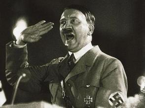 Как создается тоталитарное государство (видео)